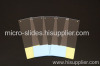 Silanized Positive Charged Adhesion Microscope Slides