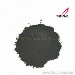 AlNiCo Magnetic Powder