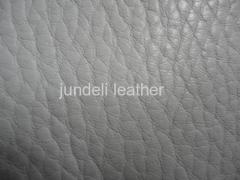 case leather