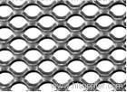 iron expanded metal sheet