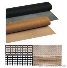 PTFE open Mesh Fabric