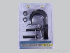 Крюк Kit буксировочный