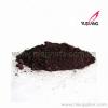 Strontium Plastic Bonded Ferrite Powder