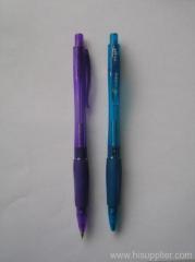 shake propelling pencils