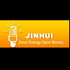 Ningbo Jinhui Lighting Co., Ltd.