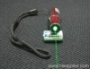 Powerful brand new green laser pointer 200mw