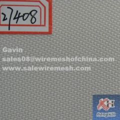 cheap Polyester Forming Fabric