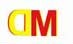 DongMing Aluminium Co.,Ltd.