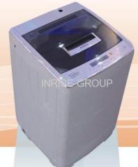 9kg top-loading washing machine