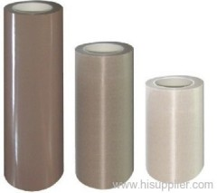 PTFE fiberglass PSA Tape