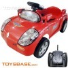 RC Baby Car,Children Car