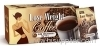 natural weight lose coffee