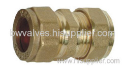 brass fittings screw fittings press fi tting