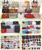 Leather Products and Accessories