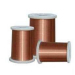 Copper Wire for Electric Wire