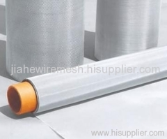 stainless steel square opending