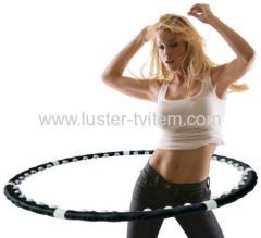 Acu Massager Hula Hoop