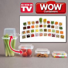 WOW CONTAINERS
