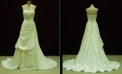 MB Fashion CO.LTD