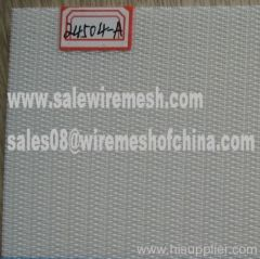 polyester dryer felt