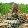 gabion-wall