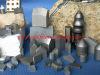 ungsten carbide button bit,tungsten carbide minint bit,carbide drilling bit