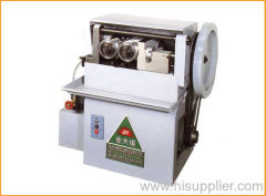 Automatic Drilling And Tapping Machine Manufacturer From