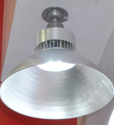 Nanker LED lighting Ltd.