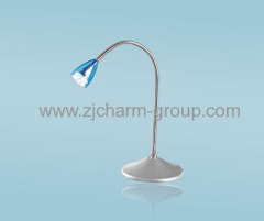 3W LED Table Lamp