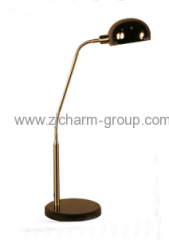 LS-MT247 Desk Lamp
