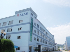 YuYao LingYun Electrical Appliance Co.,Ltd.