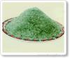 Ferrous sulphate feed grade