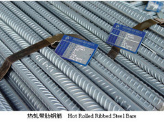 Hebei Jiacheng Metal Wire & Mesh Manufacture Co.,Ltd.