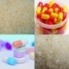 medicine gelatin