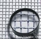 stainless steel wire mesh cloth china