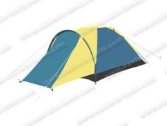Mono Tension Tent