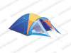 Camping Tent Travelling Tent