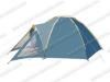Family Plus Tent