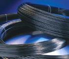 Molybdenum Spraying Wire