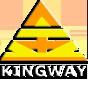 Xiamen Kingway Stone Inc.