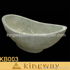 Natural Stone Bathtubs