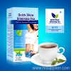 weight lose tea
