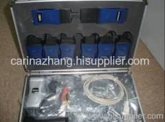 xcar 431 scanner , scanner tool, automotive diagnostic