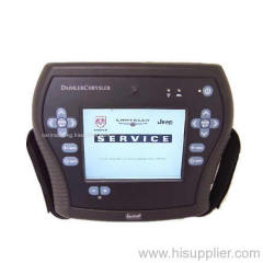 starscan, scanner tool, diagnostic tool, auto scanner