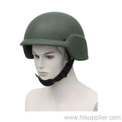 PASGT Bulletpoof helmet