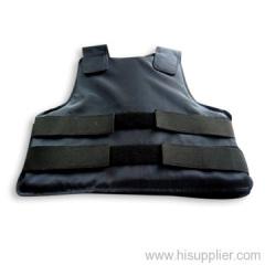 bulletproof vest, underwear bulletproof vest, VIP bulletproof vest