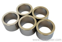 Magnetic Rings neodymium magnets