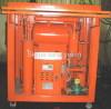 turbine oil purifier