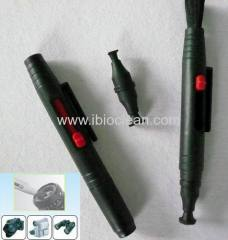 digital camera Nikon lens cleaning pen