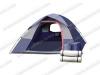Camping combo